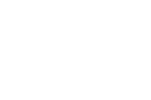 BABEL The Rock Towerホーム